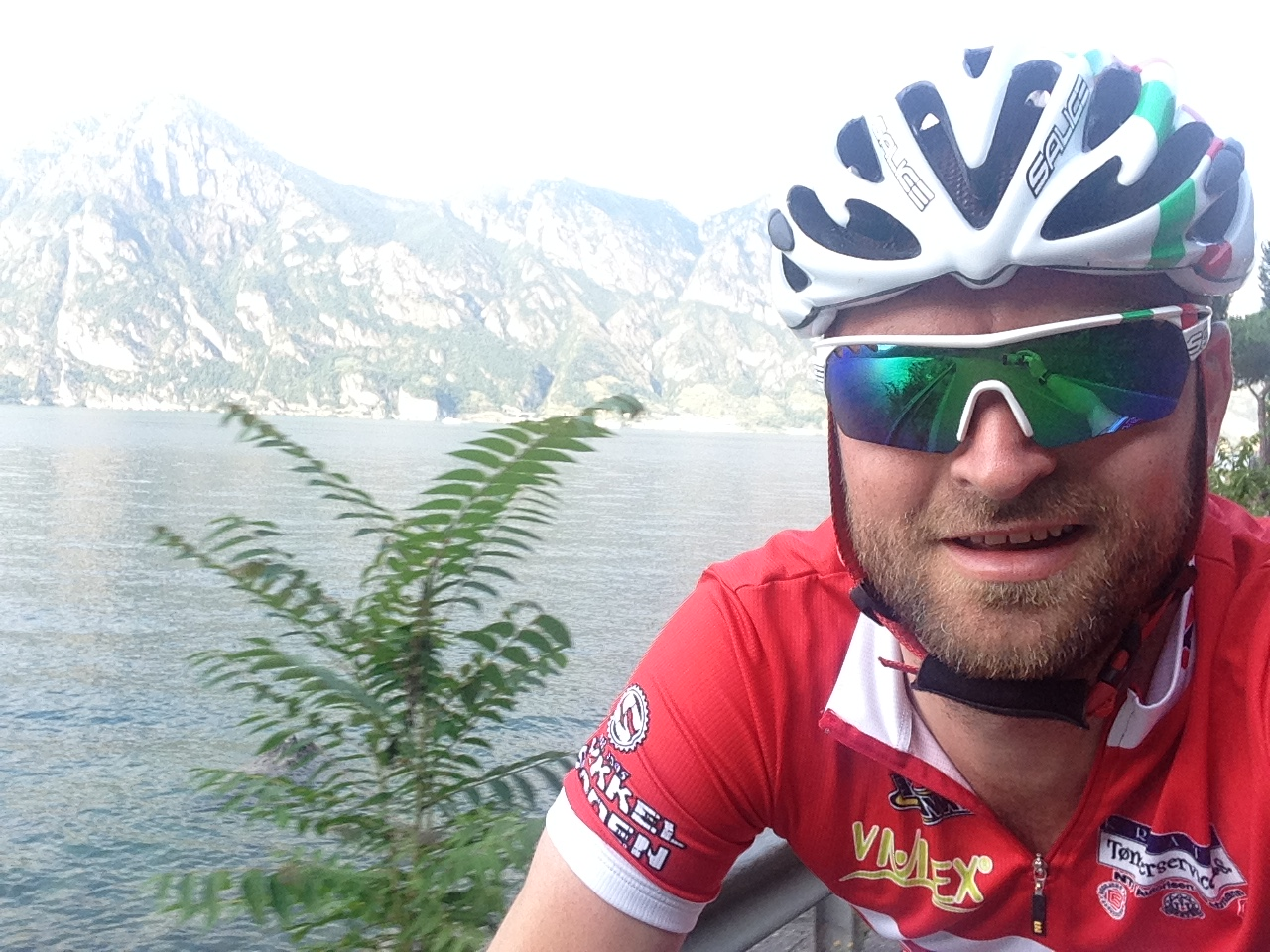 Kenneth Ødeskaug (32)