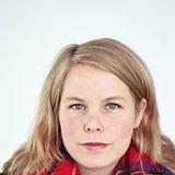 Stortingsrepresentant Kirsti Bergstø (SV)